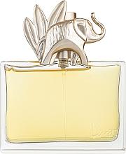 Духи, Парфюмерия, косметика Kenzo Jungle L'Elephant - Парфюмированная вода