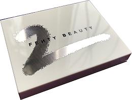 Духи, Парфюмерия, косметика Палетка теней для век - Fenty Beauty by Rihanna Eyeshadow Palette