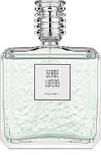 Духи, Парфюмерия, косметика Serge Lutens Gris Clair - Парфюмированная вода