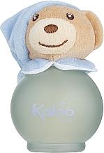 Духи, Парфюмерия, косметика Kaloo Parfums Kaloo Blue - Ароматизированная вода