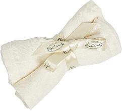 Духи, Парфюмерия, косметика Муслиновые салфетки для очищения лица - UpCircle Organic Muslin Cloths