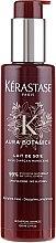 Духи, Парфюмерия, косметика Питательное молочко для волос - Kerastase Aura Botanica Lait De Soie