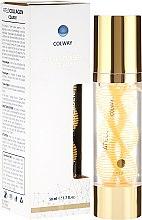 Духи, Парфюмерия, косметика Ателоколлаген для лица - Colway Atelocollagen