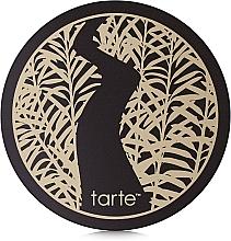 Пудра для лица финишная - Tarte Cosmetics Smooth Operator Amazonian Clay Pressed Finishing Powder — фото N2
