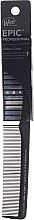 Духи, Парфюмерия, косметика Расческа с широкими зубьями - Wet Brush Epic Pro Wide Tooth Dresser Comb