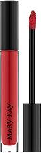 Духи, Парфюмерия, косметика Блеск для губ - Mary Kay Unlimited Lip Gloss