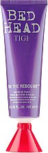 Духи, Парфюмерия, косметика Крем для формирования и подчеркивания локонов - Tigi Bed Head On The Rebound Curl Recall Cream