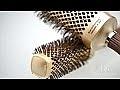 Термобрашиг 30мм - Olivia Garden Nano Thermic Ceramic + Ion Shaper 30 — фото N1
