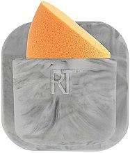 Холдер для спонжей - Real Techniques Stick and Store Sponge Holder — фото N3