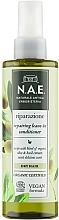 Духи, Парфюмерия, косметика Кондиционер-спрей для волос - N.A.E. Repairing Leave-in Conditioner