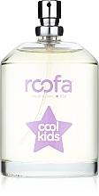 Духи, Парфюмерия, косметика Roofa Cool Kids Khalifa - Туалетная вода