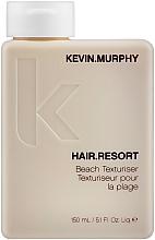 Духи, Парфюмерия, косметика Текстурирующее средство - Kevin.Murphy Hai.Resort Beach Texturiser