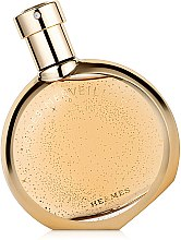 Духи, Парфюмерия, косметика Hermes LAmbre des Merveilles - Парфюмированная вода