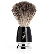 Духи, Парфюмерия, косметика Помазок для бритья - Baxter Professional Scheerkwast Graudas