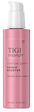 Духи, Парфюмерия, косметика Восстанавливающий крем-бустер для волос - Tigi Copyright Custom Care Repair Booster