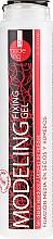 Духи, Парфюмерия, косметика Фиксирующий гель для волос - Alexandre Cosmetics Modeling Fixing Gel