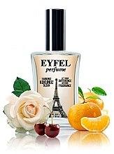 Духи, Парфюмерия, косметика Eyfel Perfume K-1 - Парфюмированная вода