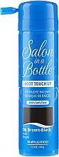Духи, Парфюмерия, косметика Тонирующий спрей для волос - Salon In A Bottle Root Touch Up Spray
