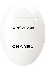 Духи, Парфюмерия, косметика Крем для рук - Chanel La Creme Main