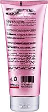 Маска для волос - Freelimix Daily Plus Mask In-Fruit Revitalizing For All Hair Types — фото N4