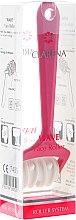 Духи, Парфюмерия, косметика Волнистый роллер для массажа лица - Clarena Wave Roller Massage