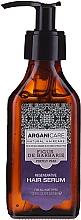 Духи, Парфюмерия, косметика Восстанавливающая сыворотка для волос - Arganicare Prickly Pear Hair Serum