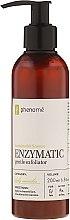 Духи, Парфюмерия, косметика Пилинг с ферментами - Phenome Enzymatic Gentle Exfoliator Peeling