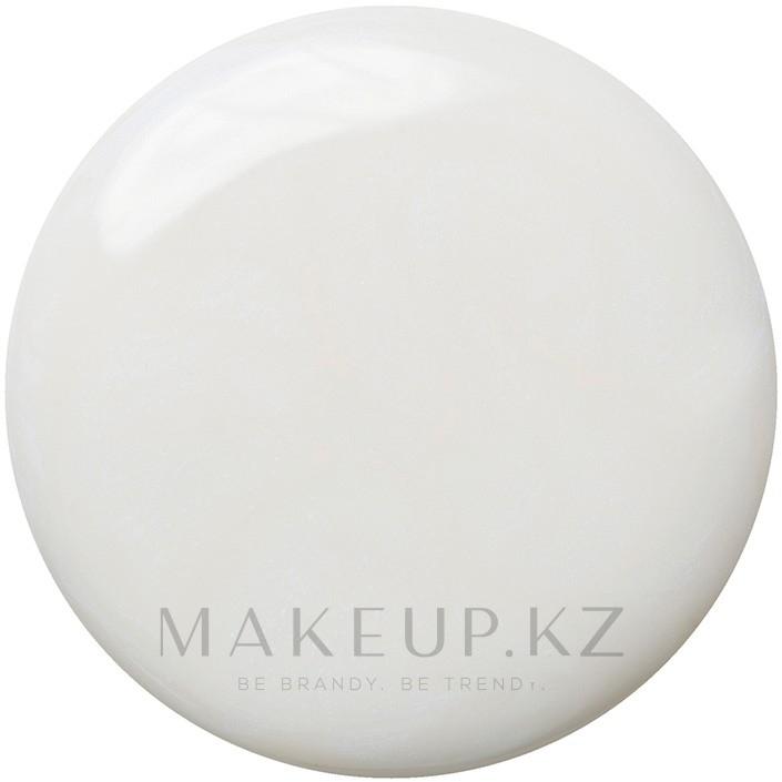 Лак для ногтей - Astra Make-up My Laque 5 Free — фото 01 - Milk