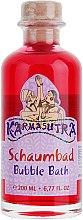 "Духи, Парфюмерия, косметика Пена для ванн ""Кармасутра"" - Styx Naturcosmetic Karmasutra Bubble Bath"