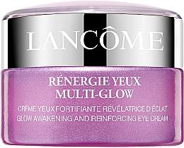 Духи, Парфюмерия, косметика Крем для кожи вокруг глаз - Lancome Renergie Multi Glow Eye Cream