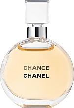 Духи, Парфюмерия, косметика Chanel Chance - Духи