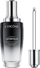 Духи, Парфюмерия, косметика Антивозрастная сыворотка - Lancome Genifique Advanced Serum