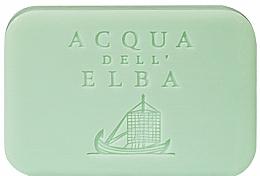 Духи, Парфюмерия, косметика Acqua Dell Elba Blu - Парфюмированное мыло