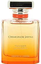 Духи, Парфюмерия, косметика Ormonde Jayne Tanger - Парфюмерная вода