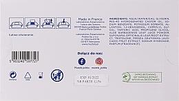 Набор - Mustela Bebe Cleansing Wipes Normal Skin (3x70) — фото N2