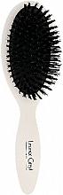 Духи, Парфюмерия, косметика Универсальная щетка-расческа для волос - Leonor Greyl Hair Brush